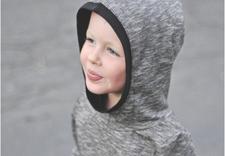 moda dziecięce - Shot The Baran zdjęcie 2