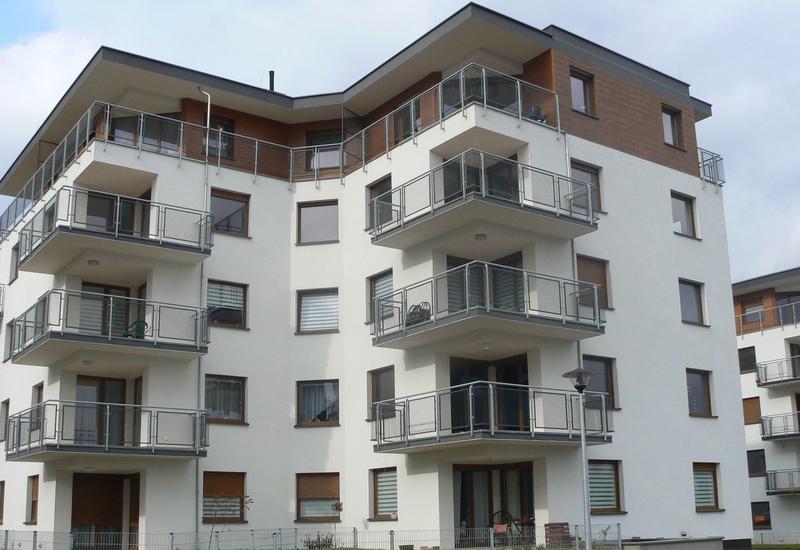 mieszkania w tbs - Miły Dom Sp. z o.o. zdjęcie 3
