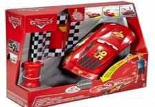 zabawki, akcesoria dla dzieci