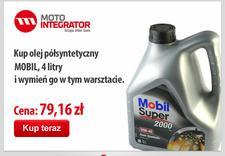 inter cars - Majo Auto Naprawa Adam Zę... zdjęcie 7