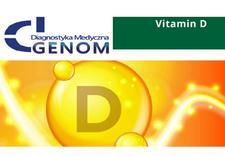 erytrocytów - Genom Sp. z o.o. Sp. k zdjęcie 13