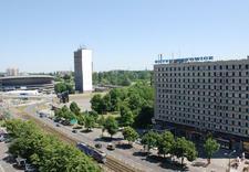 obiad - Hotel Katowice - noclegi,... zdjęcie 2