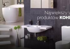 meble łazienkowe - Łazienki, płytki, wanny, ... zdjęcie 6