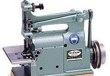 system CAD - Kanstec. Maszyny Kansai S... zdjęcie 4