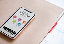 doradztwo biznesowe - Mobile-Phone Rafał Dylews... zdjęcie 1