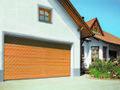 Mirex. Bramy garażowe Hormann, drzwi zewnętrzne, napędy do bram