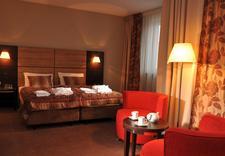 sala weselna - Hotel Diva Spa zdjęcie 2