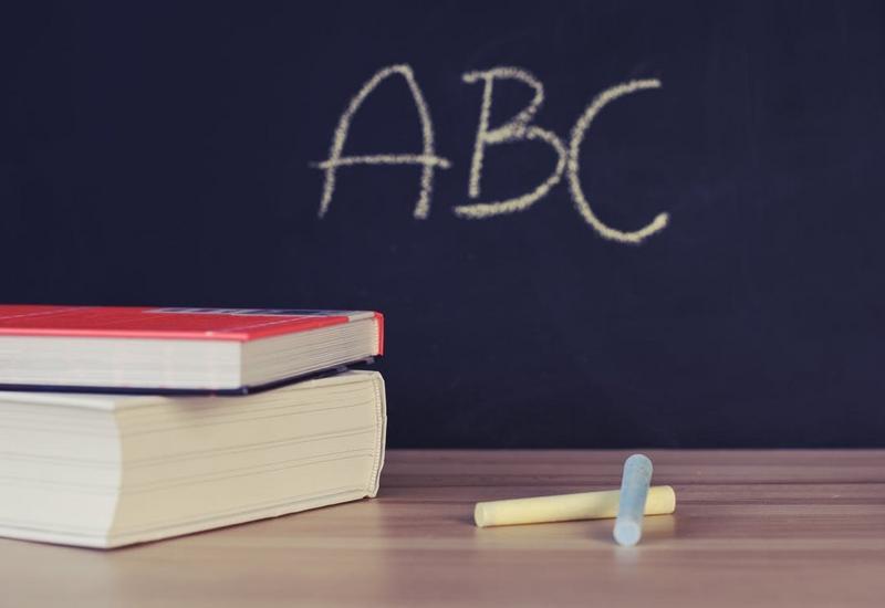 język angielski dla dyslektyków - OLOGOS zdjęcie 4