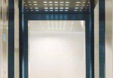 windy panoramiczne - Zakład Usług Dźwigowych R... zdjęcie 32