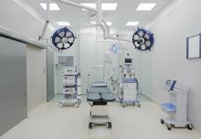 kardiolodzy - Szpital i Klinika MEDICAL... zdjęcie 6