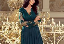 wypożycz online sukienkę - KD Fashion zdjęcie 10