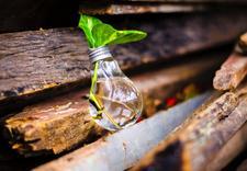 usuwanie awarii wodociągowych - Przedsiębiorstwo Usług Ko... zdjęcie 2