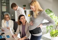 gorset w ciąży - MedTex Sp. z o.o. zdjęcie 18