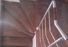 schody na beton