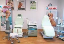 szkolenia kosmetyczne - RBS Kosmetik - hurtownia ... zdjęcie 2