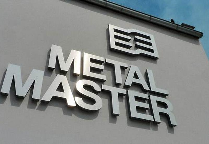 przenośniki łańcuchowe - Metal-Master. Obróbka CNC... zdjęcie 1