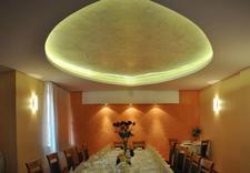 nocleg - Hotel Iskra Restauracja zdjęcie 7