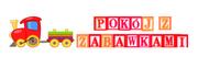 Pokójzzabawkami.pl Zabawki z drewna - Szczecin, Kurpiów 13/5