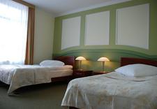 szkolenia - Hotel Nest zdjęcie 4
