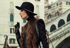 etui - Fashion Connect sp. z o.o... zdjęcie 5