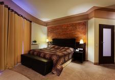 pobyt wielkanocny - Papuga Park Hotel. Pokoje... zdjęcie 5