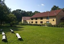 ośrodek rekolekcyjny - Ośrodek Konferencyjno-Rek... zdjęcie 5