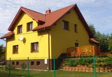 projekty architektoniczne i konstrukcyjne - DARIUSZ BIŃKOWSKI PRZEDSI... zdjęcie 2