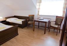 wesele - Ośrodek Wczasowy BOBO zdjęcie 5