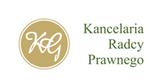 Kancelaria Radcy Prawnego Kamila Kiełkowicz-Girtler - Sosnowiec, Warszawska 10/3