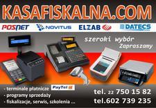 small business - KASAFISKALNA.COM S.C. zdjęcie 1