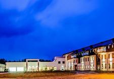 dania slow food - Medical Spa Hotel - Lawen... zdjęcie 25