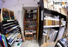 modeliny - Hergon s.c. Artykuły dla ... zdjęcie 19
