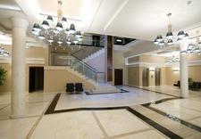 zumioffers - Hotel Focus - Centrum Kon... zdjęcie 2