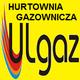 Ulgaz Hurtownia Gazownicza - Poznań, Winogrady 78