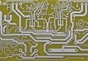Micro-Activ Components.  Elementy mikrofalowe