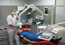 implanty - FABDENT Gabinet Stomatolo... zdjęcie 3