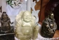 nakrycia głowy żałobne - FH Antica Boutique - Gale... zdjęcie 21
