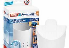 moskitiery - tesa tape Sp. z o.o. Prod... zdjęcie 6