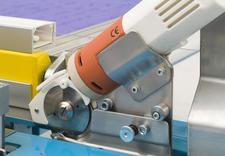maszyny do żaluzji drewnianych - Magnum-metal Sp. z o.o. zdjęcie 5