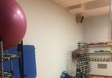 fitness na lotnisku - WILD POWER GYM Sp. z o.o. zdjęcie 7