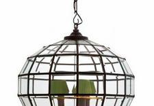 ceramiczne - PM Lighting. Centrum Tech... zdjęcie 6