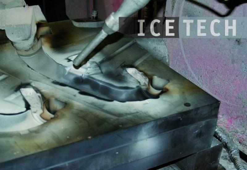 ticn - IceTech Polska. Maszyny d... zdjęcie 4