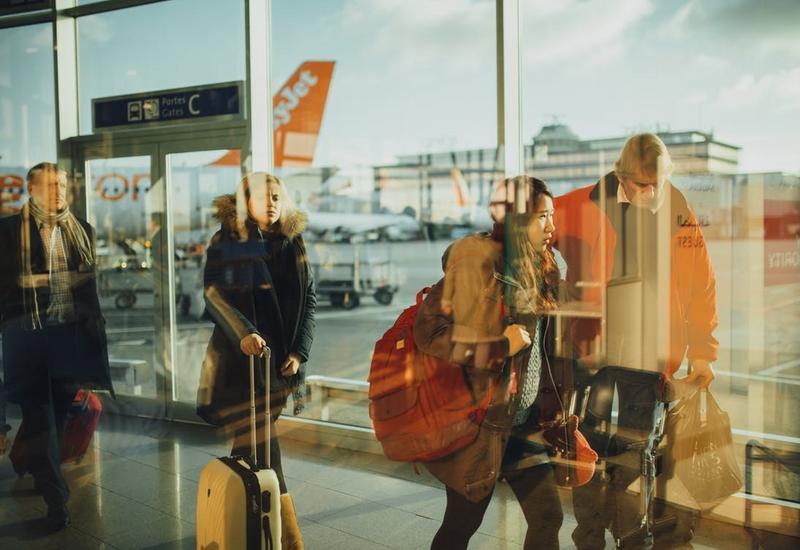 szukam towarzysza podróży - Wyszukiwarka Podróżników ... zdjęcie 2
