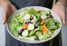 diety odchudzające - NEW LIFE BEATA ŚPIEWAK zdjęcie 5