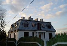 dekarze - Euro-Dach Zakład Pokryć D... zdjęcie 10