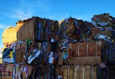 papiery biurowe lublin - PSM. Skup surowców wtórny... zdjęcie 12