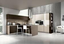 nowoczesne meble do kuchni - Casaidea Salon Mebli Włos... zdjęcie 13