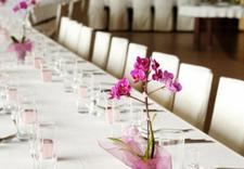 catering - Hotel Kur. Hotel, restaur... zdjęcie 10