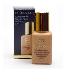 Estee Lauder Double Wear 3N1 Ivory Beige 15 ml