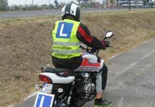 prawo jazdy sarbo - Prywatny Ośrodek Kształce... zdjęcie 14